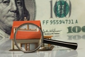 tax-lien-and-levy
