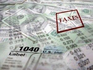 tax-penalty-abatement