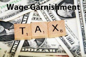 tax-wage-garnishment