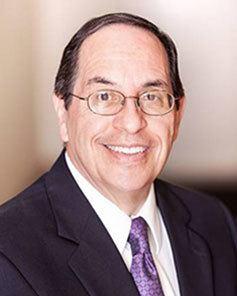 San Antonio Tax Debt Relief Lawyer - Tony Ramos, P.C.