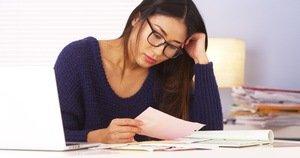 Tax Debt Relief Attorney