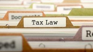 tax-lawy-folder