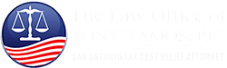 tony-ramos-tax-debt-relief-logo-inverse