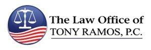 the-law-office-of-tony-ramos-logo