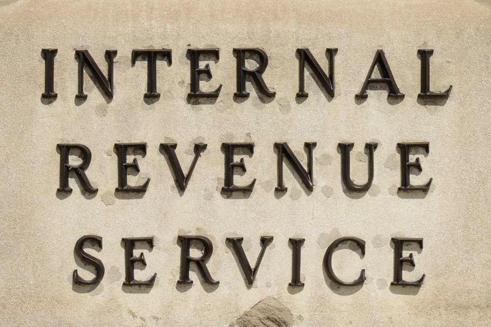 7-ways-to-pay-the-irs-less-than-what-you-owe-blog-cover