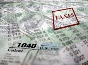 abate-penalties-interest-1040-label