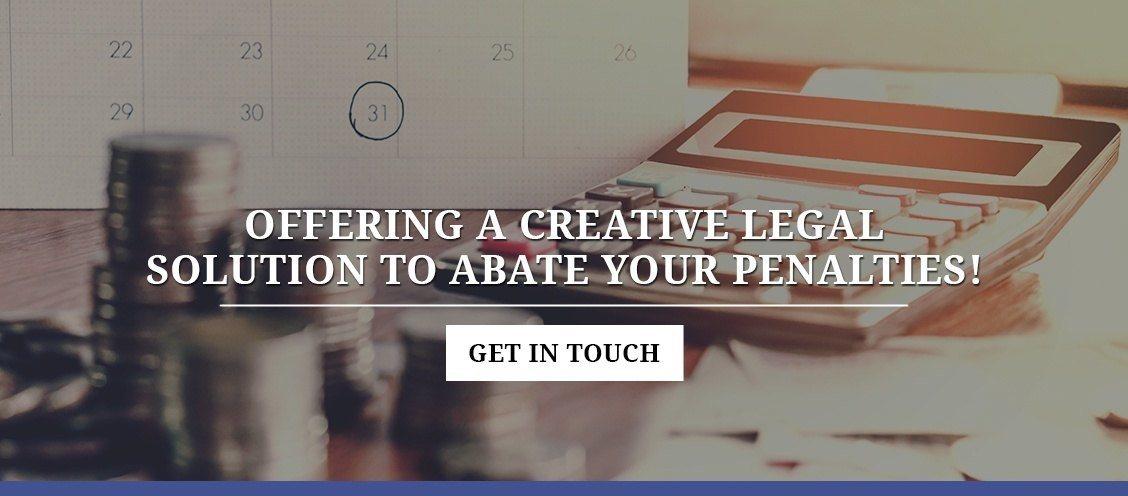 abate-penalties-interest-header-image-consultation