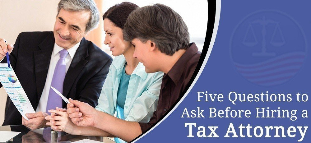 five-questions-to-ask-before-hiring-a-tax-attorney-blog-cover