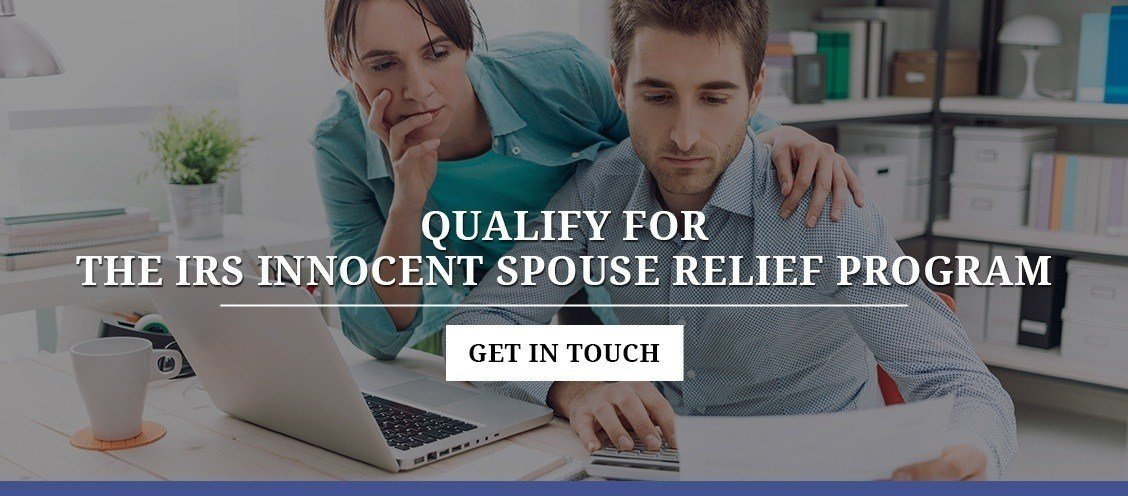 innocent-spouse-relief-header-image-consultation