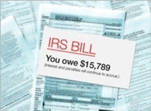 installment agreement-irs-bill-jpg