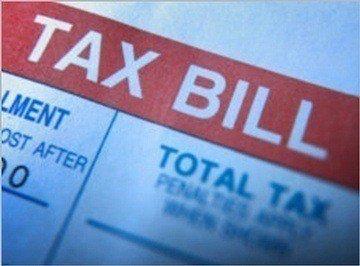 partial-payment-installment-tax-bill