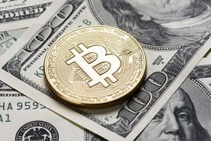warning-irs-obtained-bitcoin-records-taxpayer-report-gains-returns-blog-cover