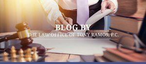 San Antonio Tax Attorney