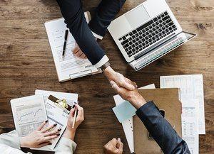 streamlined-installment-agreement