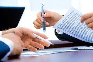attorney-client-agreement