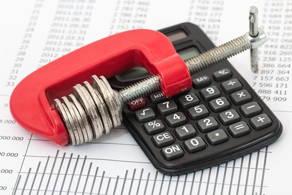 penalty-abatement-calculator