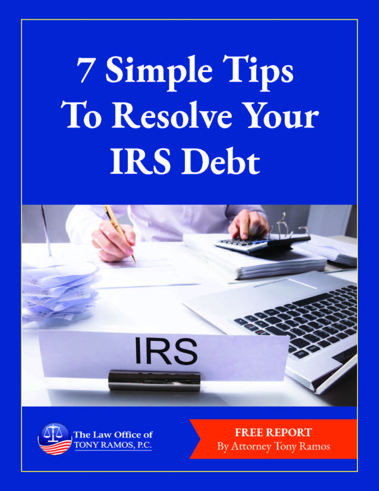 7-simple-tips-ebook-cover