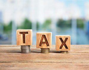 tax-woodblocks-on-coins
